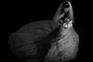WeddingJessBlog-106.jpg