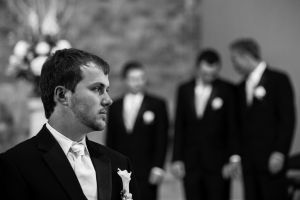 WeddingJessBlog-112.jpg