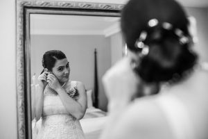 WeddingLauren-111.jpg