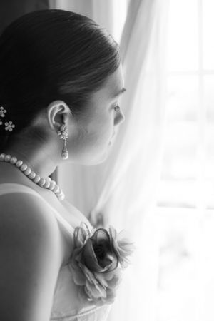 WeddingLauren-114.jpg