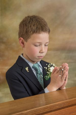 _2014.05.10_OLMC_Communion-7527-2-Edit-Edit_Website.jpg
