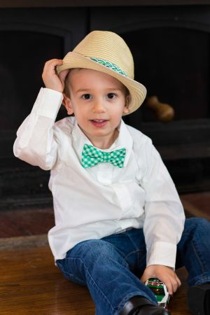 _Lahullier_Kids_Easter-0082_Website.jpg